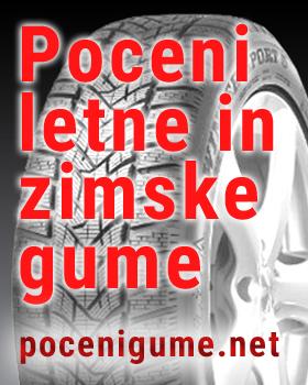 pocenigume.net