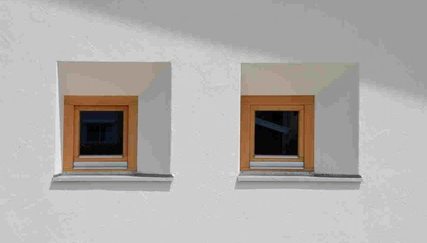 lesena-okna-cena