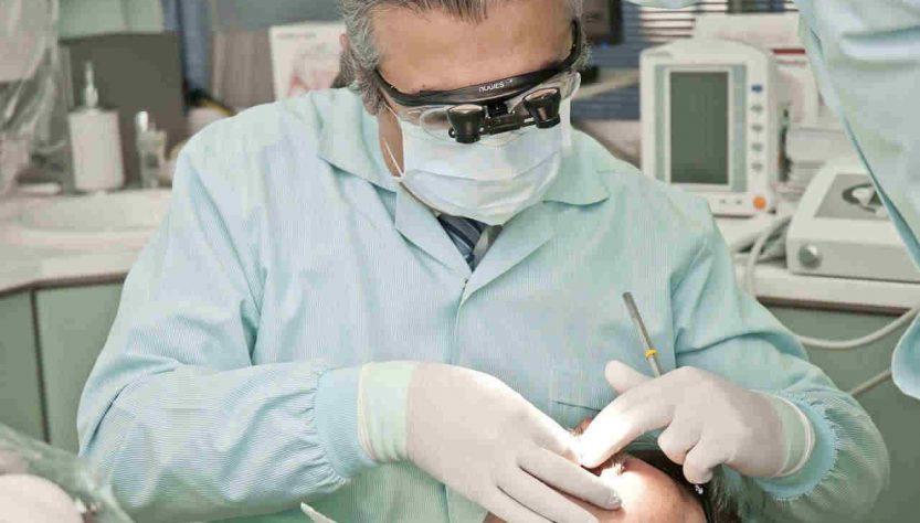 ortodont-ljubljana